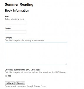 summerreadingpage2